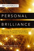Personal-brilliance-cover