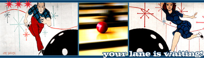 Bowlingad2