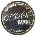 Skoal_fine_cut_straight_smokeless_tobacco