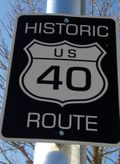 U.S._Route_40_sign