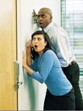 Office_gossip-web(1)
