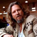 The-big-lebowski-bridges-dude
