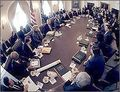 04_02_03_bush_cabinet