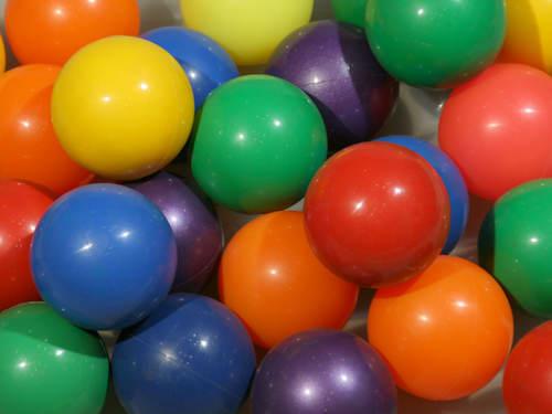 Juggling-balls-stage-mmx-dx-shop