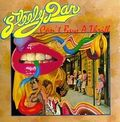 Steely_dan_cant_buy_a_thrill