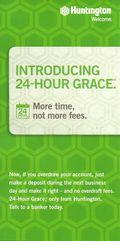 24-Hour Grace