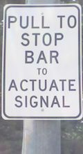 Pull_To_Stop_Bar_To_Actuate_Signal