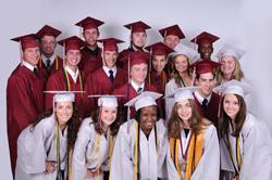 Graduation-photo-2011-web