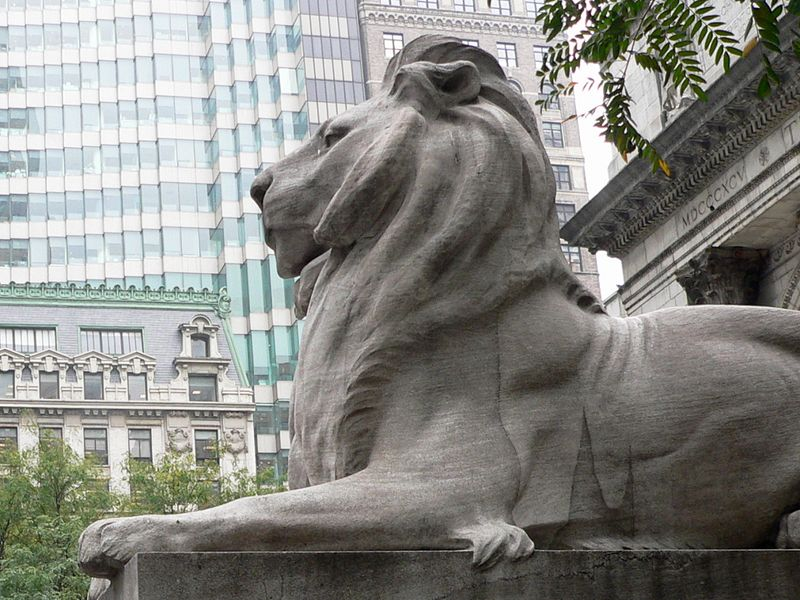 New_York_Public_Library_Lion-27527