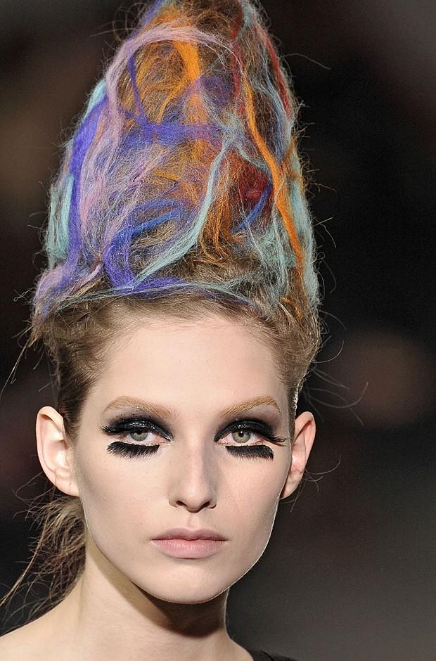 Paris-fashion-week-beauty-yohji-yamamoto-620bes031011