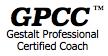 GPCC logo