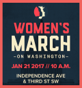 Event+Details