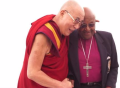 Dalai-lama-and-archbishop-desmond-tutu.jpg.600x315_q80_crop-smart