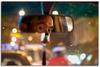 20060902150717_taxidriverdap