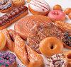 Doughnut_full