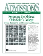 Admissions_marketing_report