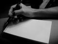Writers_block_2