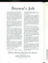 Browns_job_ad_2
