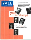 Yale_cover