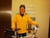 Doug_morgan_two_wheeling