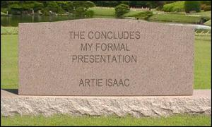 Tombstone_formal_presentation