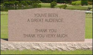 Tombstone_great_audience