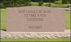Tombstone_questions